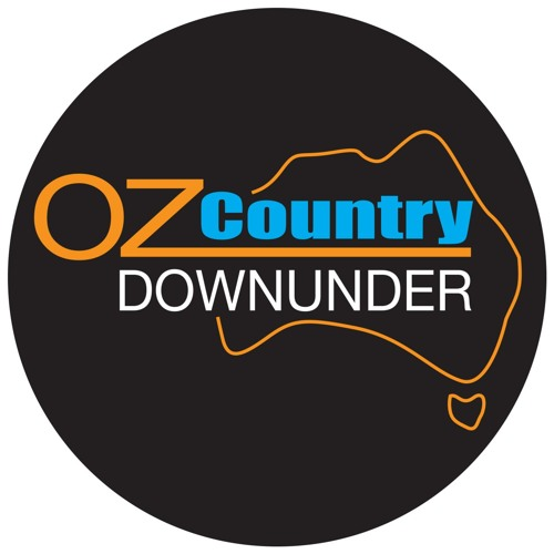 Oz Country Downunder's avatar