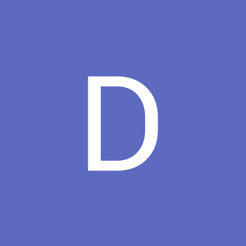 agungdewa024's avatar