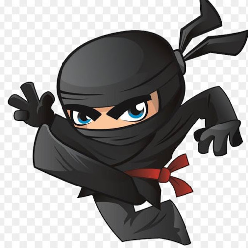 TerpercayaOnlineCom's avatar