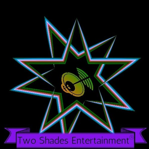 Two Shades Entertainment's avatar