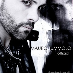 Mauro Tummolo