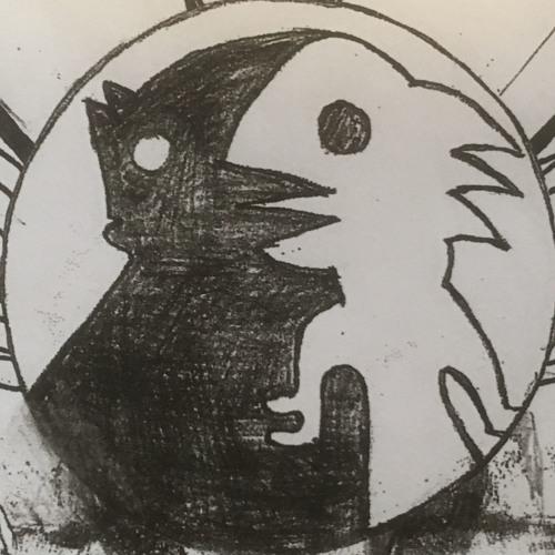 Star Bug's avatar