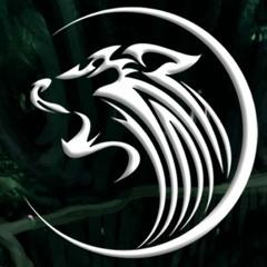 Dark Wolf Network