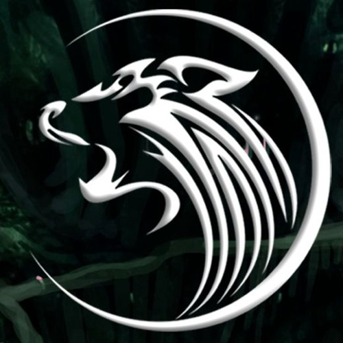 Dark Wolf Network's avatar