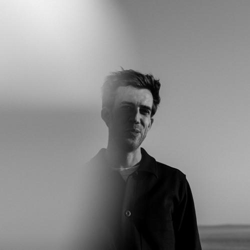 Théo Muller's avatar