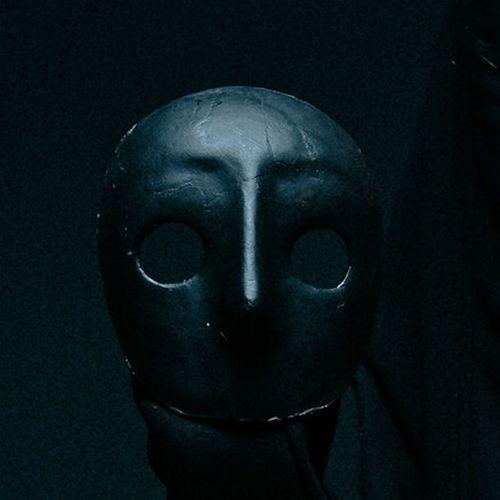 Voodoo Idol's avatar