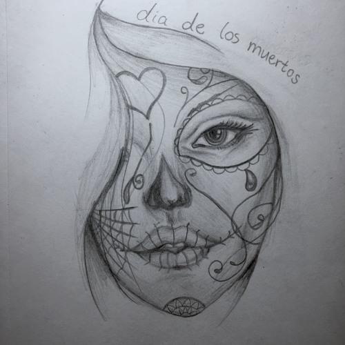 sayhellotohanna's avatar