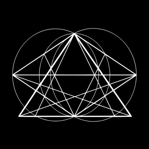 ZamZamRec's avatar