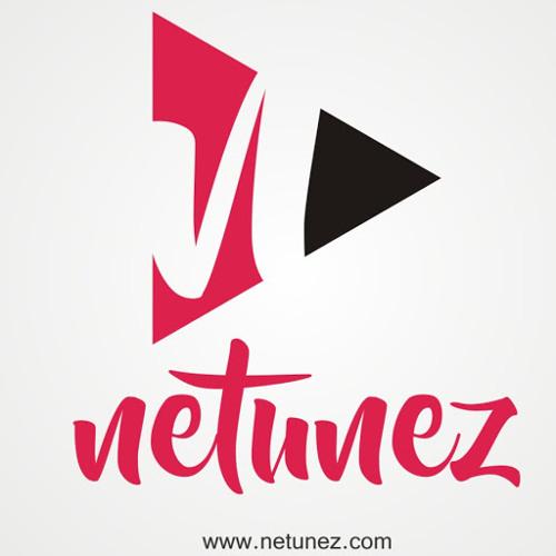 Netunez's avatar