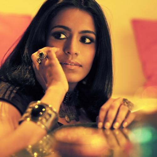Falu Shah's avatar