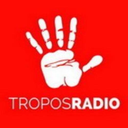 Tropos Radio's avatar