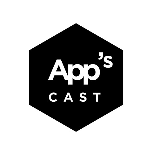 AppsCast's avatar