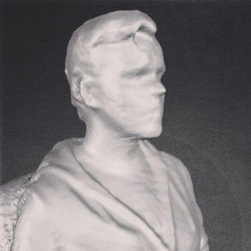 TimVallier's avatar