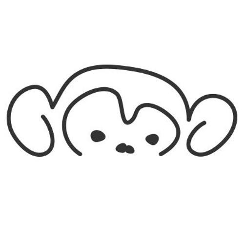 Coral Tealm's avatar