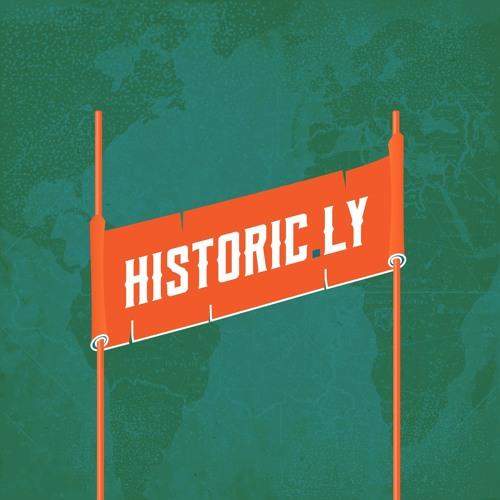 historic_ly's avatar