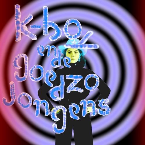 k-boy en de goedzo jongens's avatar