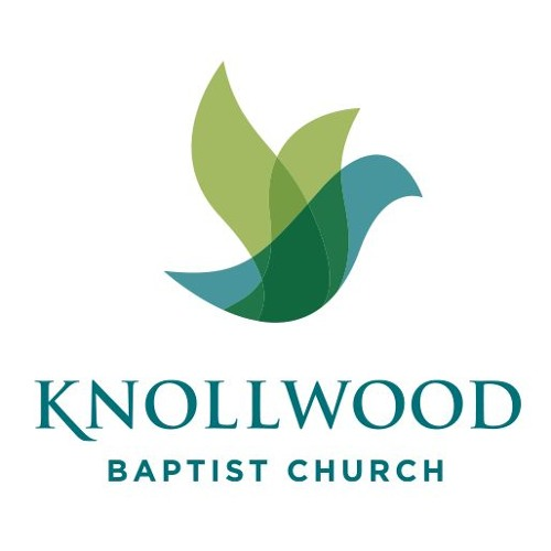 Knollwood Baptist Church's avatar