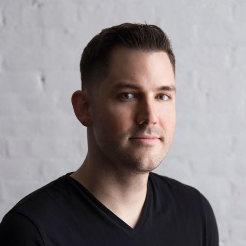 David Degge's avatar