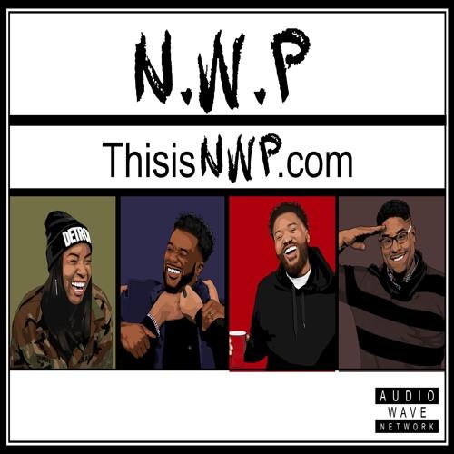 NWP's avatar