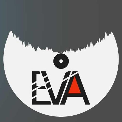 Evaluation Records's avatar
