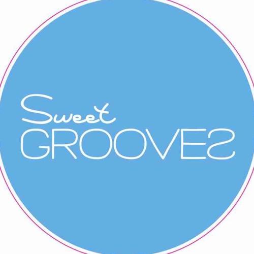 Sweet Grooves's avatar
