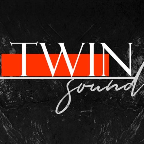 TwinSound.ru's avatar