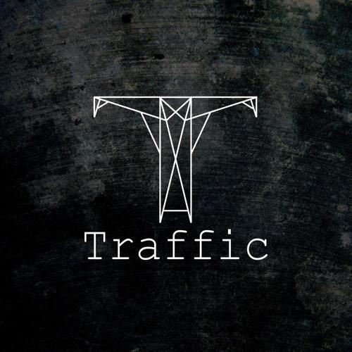 Traffic MCR's avatar