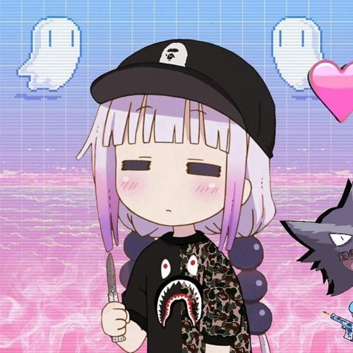 Corein Rich's avatar