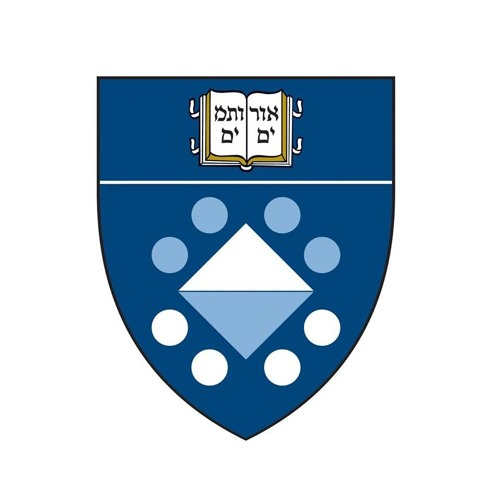 Yale School of Management's avatar