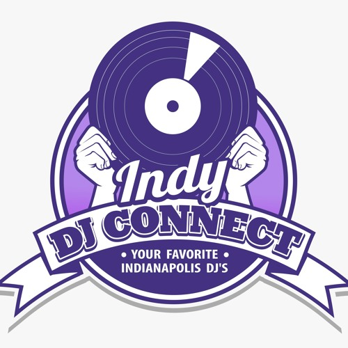 Indy DJ Connect's avatar