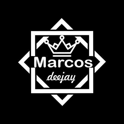 Marcos Garcia  Raymundo's avatar