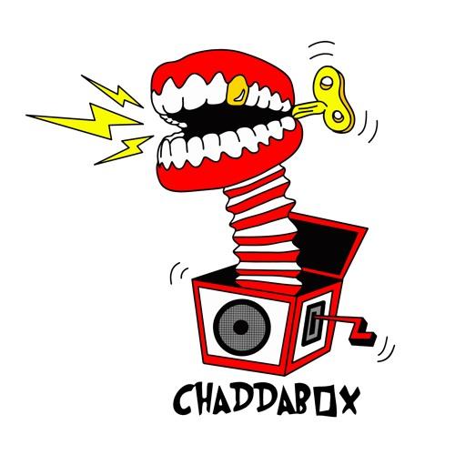 Chad Dabox's avatar