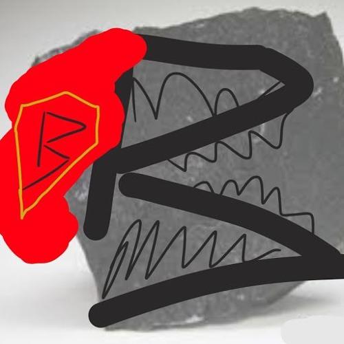 Basalt's avatar