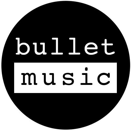 Bullet Music's avatar