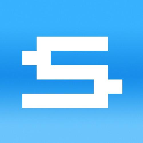 segunda.tech's avatar