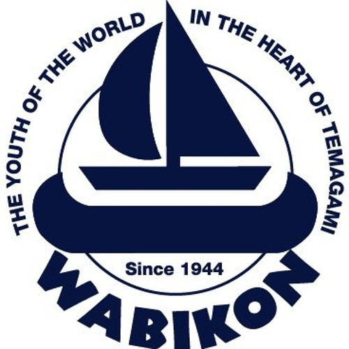 Camp Wabikon's avatar