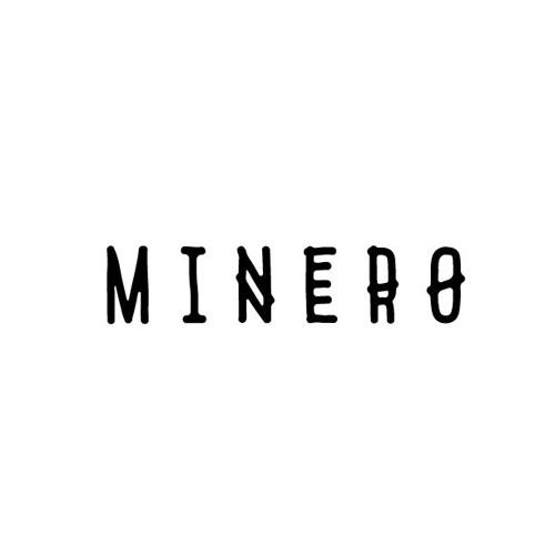 M I N E R O's avatar