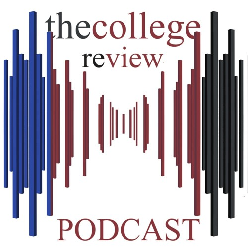 The College Review Episode 3