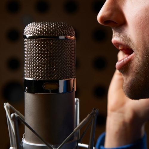 Lambert Studios's avatar