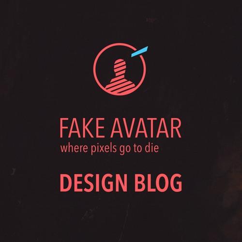 Fake Avatar's avatar