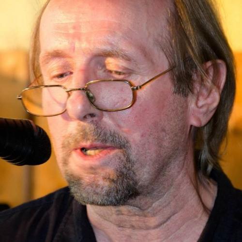 Leif Bergqvist's avatar