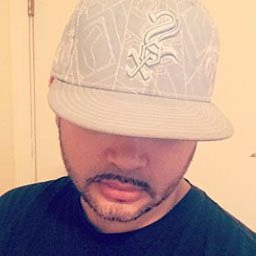 Rican Beats's avatar
