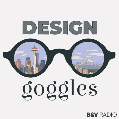 Design Goggles's avatar