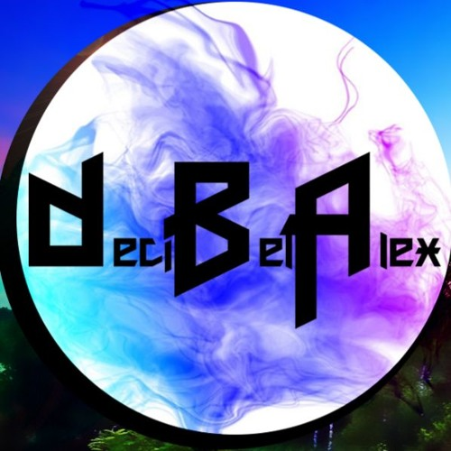 DBA's avatar