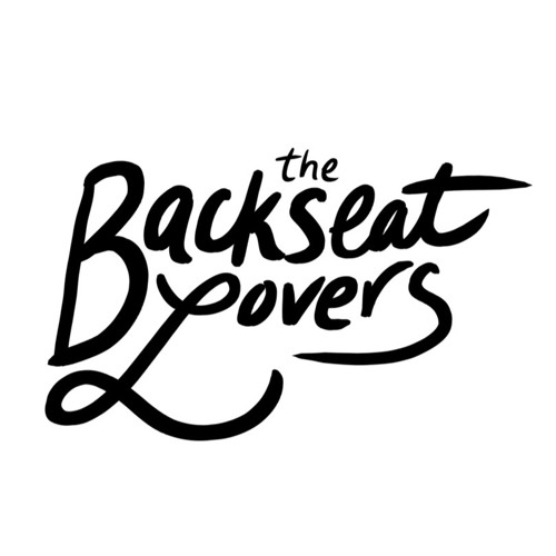 The Backseat Lovers's avatar