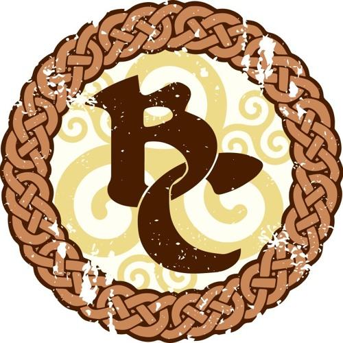BANDO CELTA's avatar