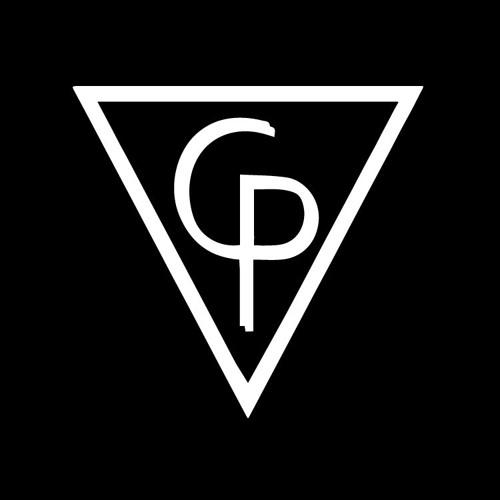 Cpaws's avatar