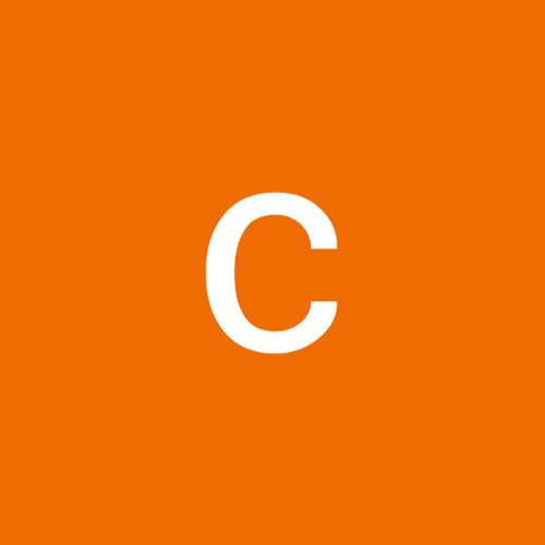 User 443854298's avatar
