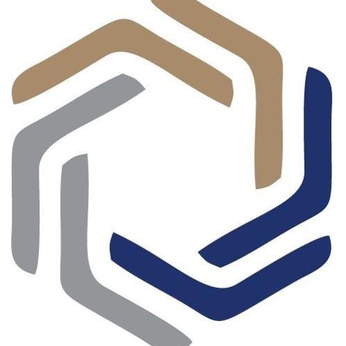 Paladynus GCE's avatar
