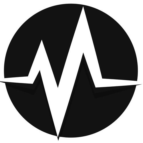 CryptoRadio.Live's avatar
